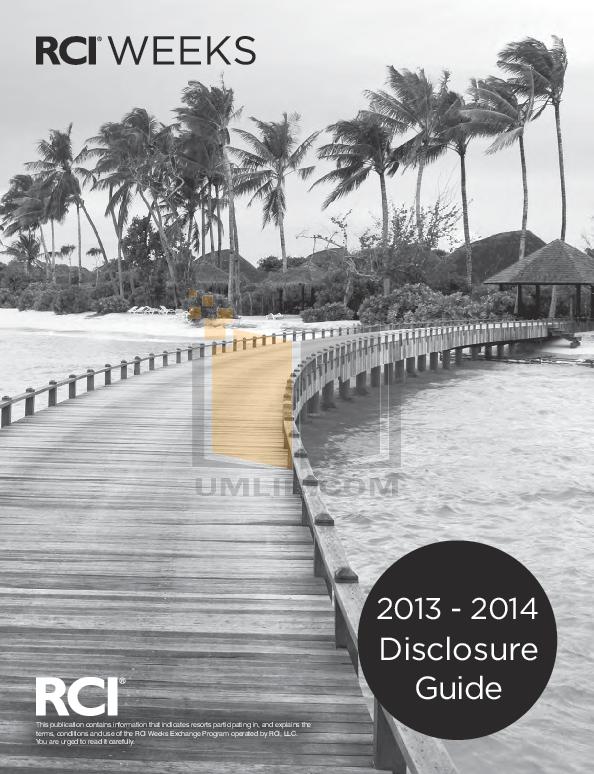 pdf for Franklin PDA CWM-106 manual