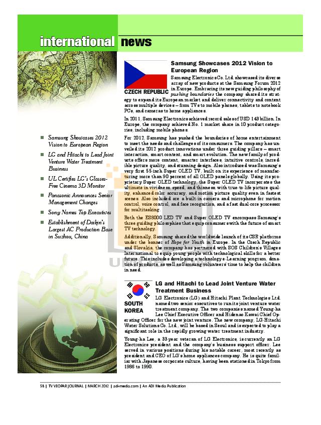 pdf for Haier Microwave EB-2080EG manual