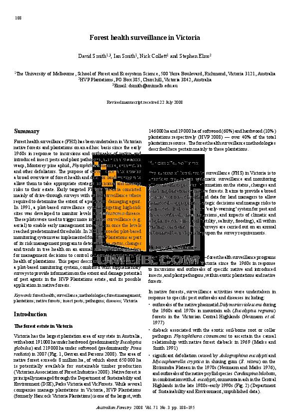 pdf for HP GPS iPAQ 312 manual
