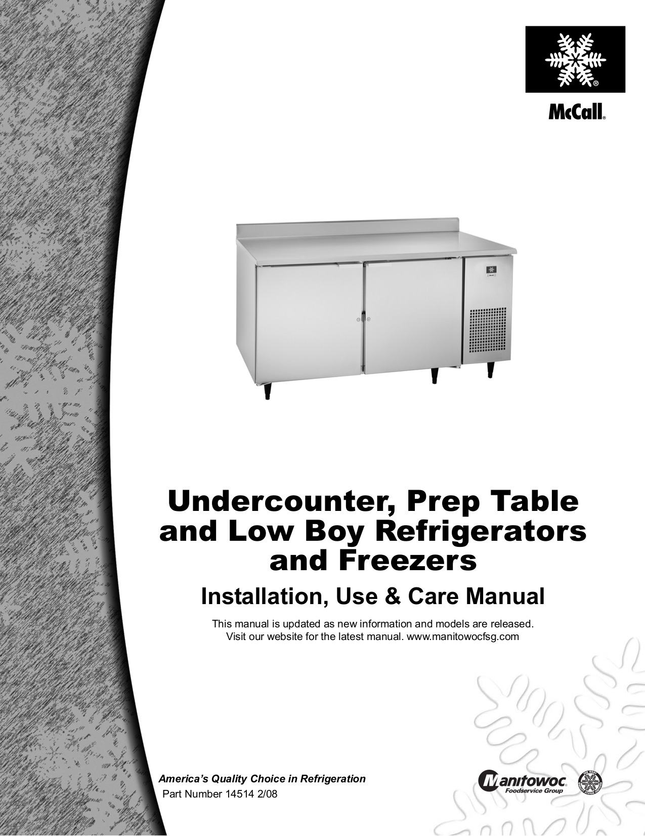 Download Free Pdf For Mccall Stsa
