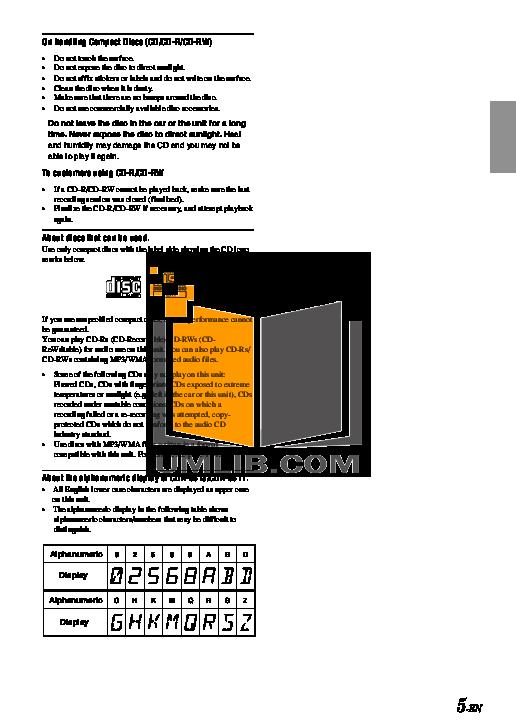 Alpine cda 9813 manual array pdf manual for alpine car receiver cda 9813 rh umlib com fandeluxe Choice Image