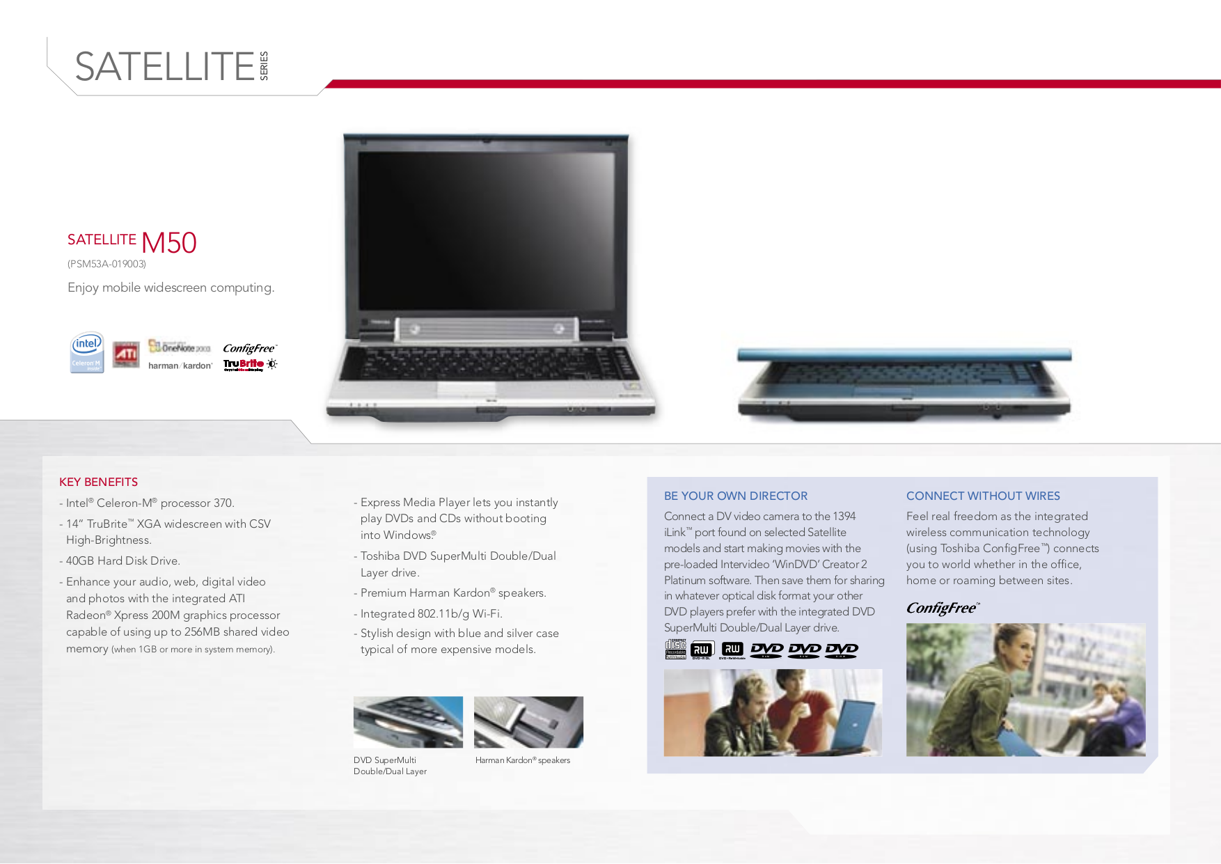 pdf manual for toshiba mp3 player gigabeat meg f40 rh umlib com Manual for Toshiba TV 43L511u18 Toshiba TV Manual