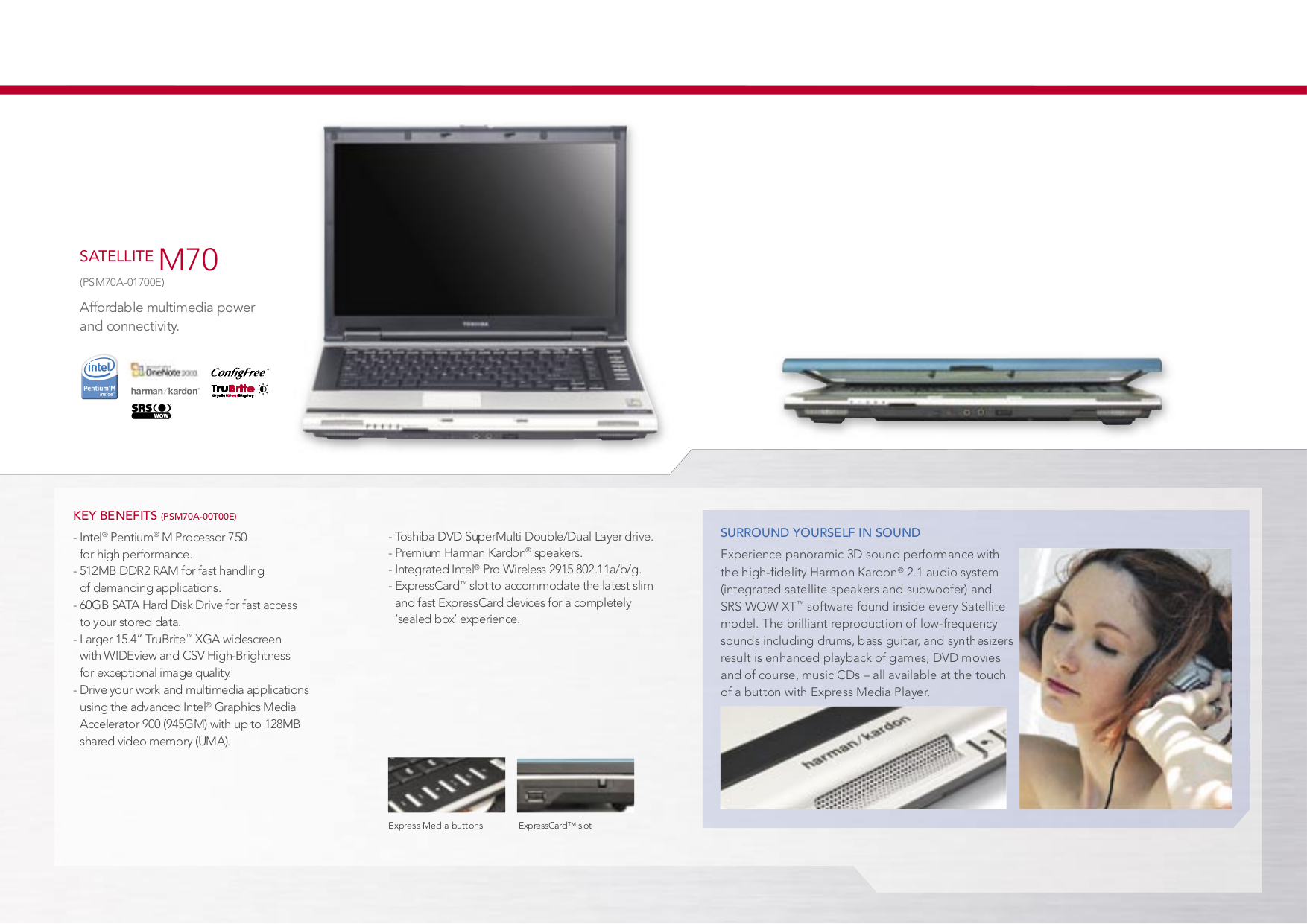 pdf manual for toshiba mp3 player gigabeat meg f40 rh umlib com Toshiba TV Manual Toshiba Laptop User Manual