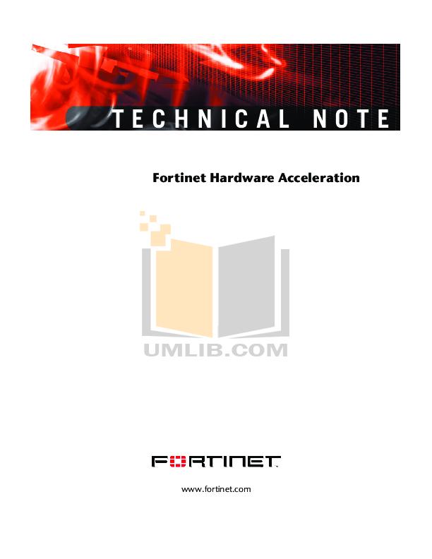 fortigate firewall 100d configuration guide