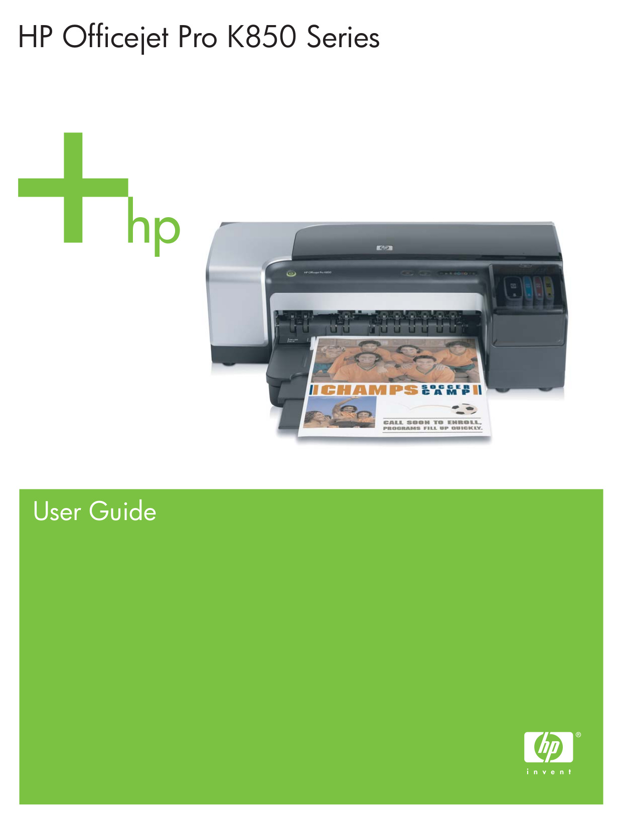 download free pdf for hp officejet pro k850 printer manual rh umlib com hp officejet pro 8500 manual guide hp officejet pro 8500 manual repair