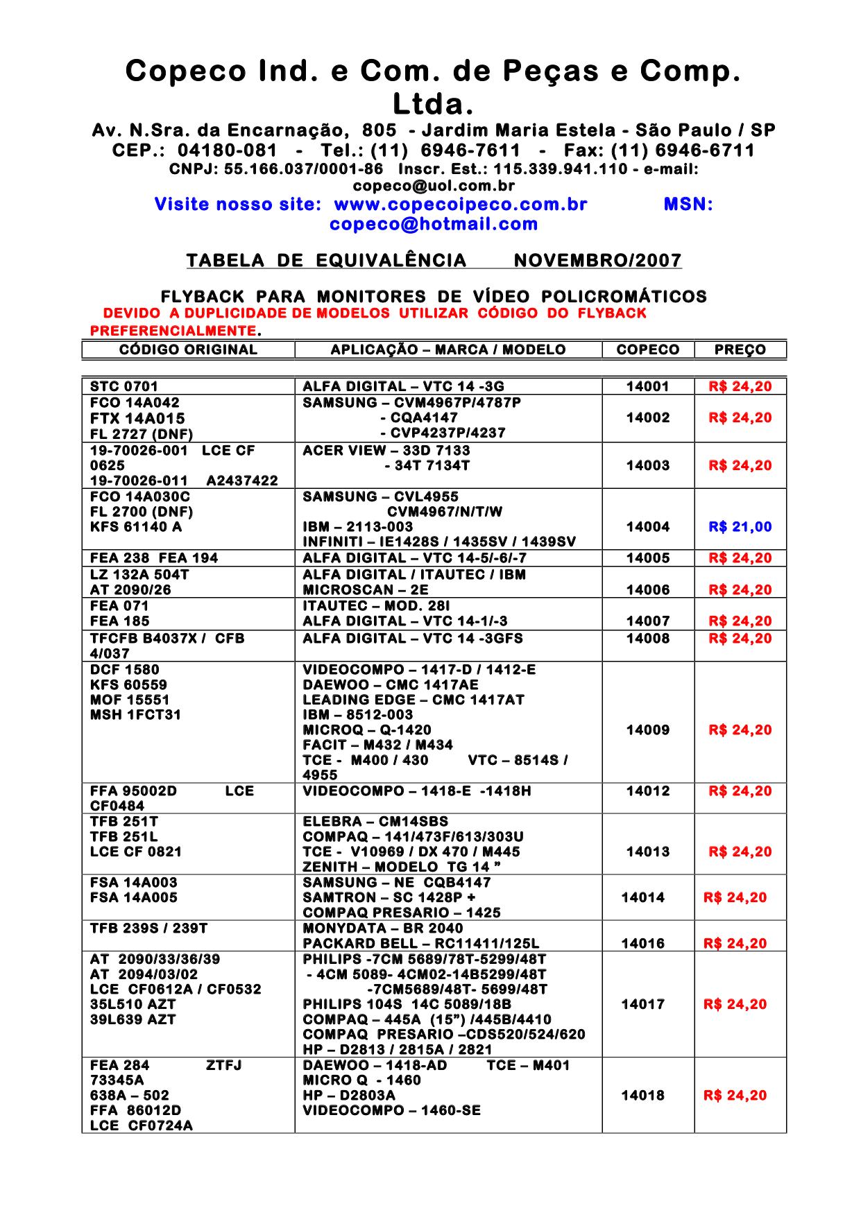 pdf for LG Monitor STUDIOWORKS 76I manual