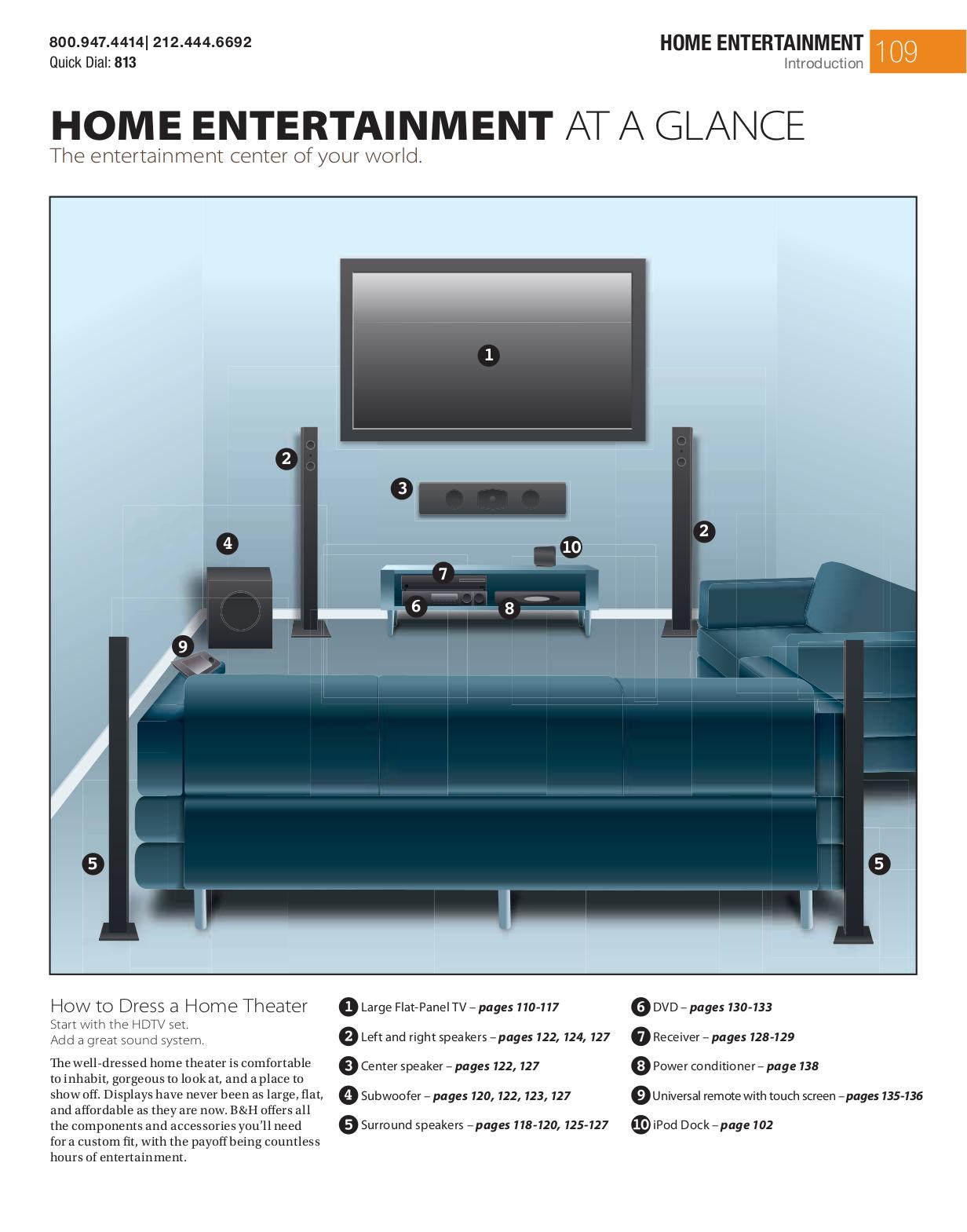 download free pdf for sony bravia kdl 52w4100 tv manual rh umlib com sony kdl-52w4100 manual pdf Sony KDL-52W4100 Plug
