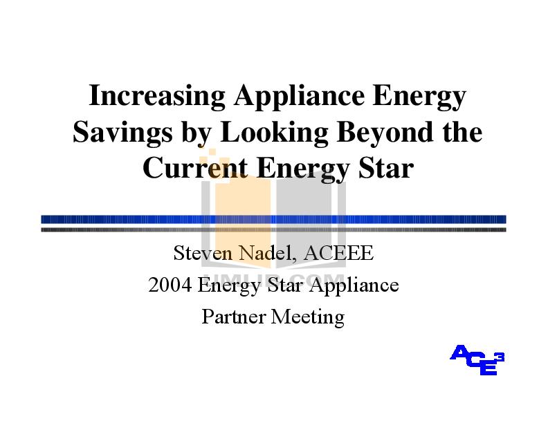 pdf for Avanti Refrigerator 1201W-1 manual