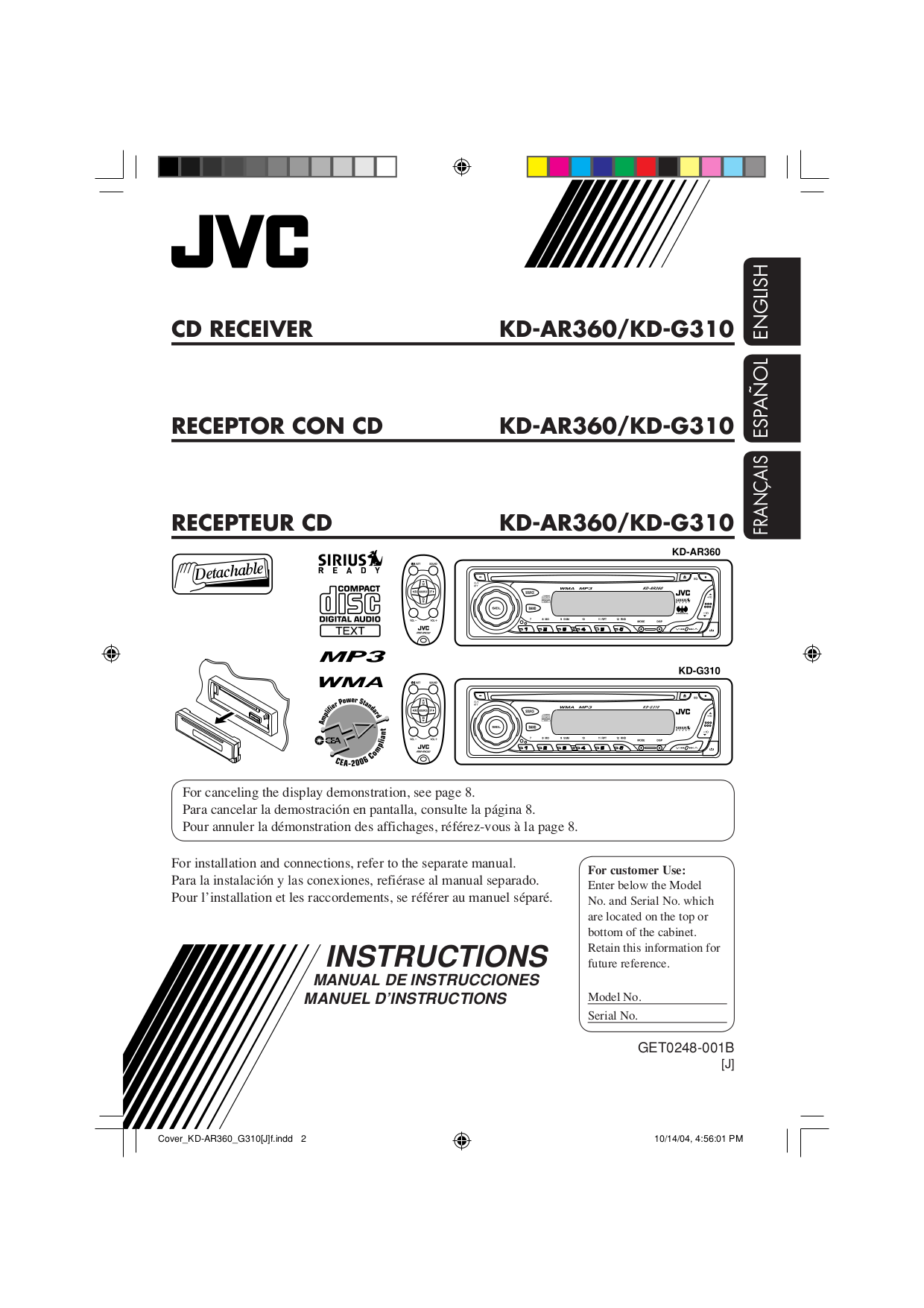 jvc kd r320 wiring diagram