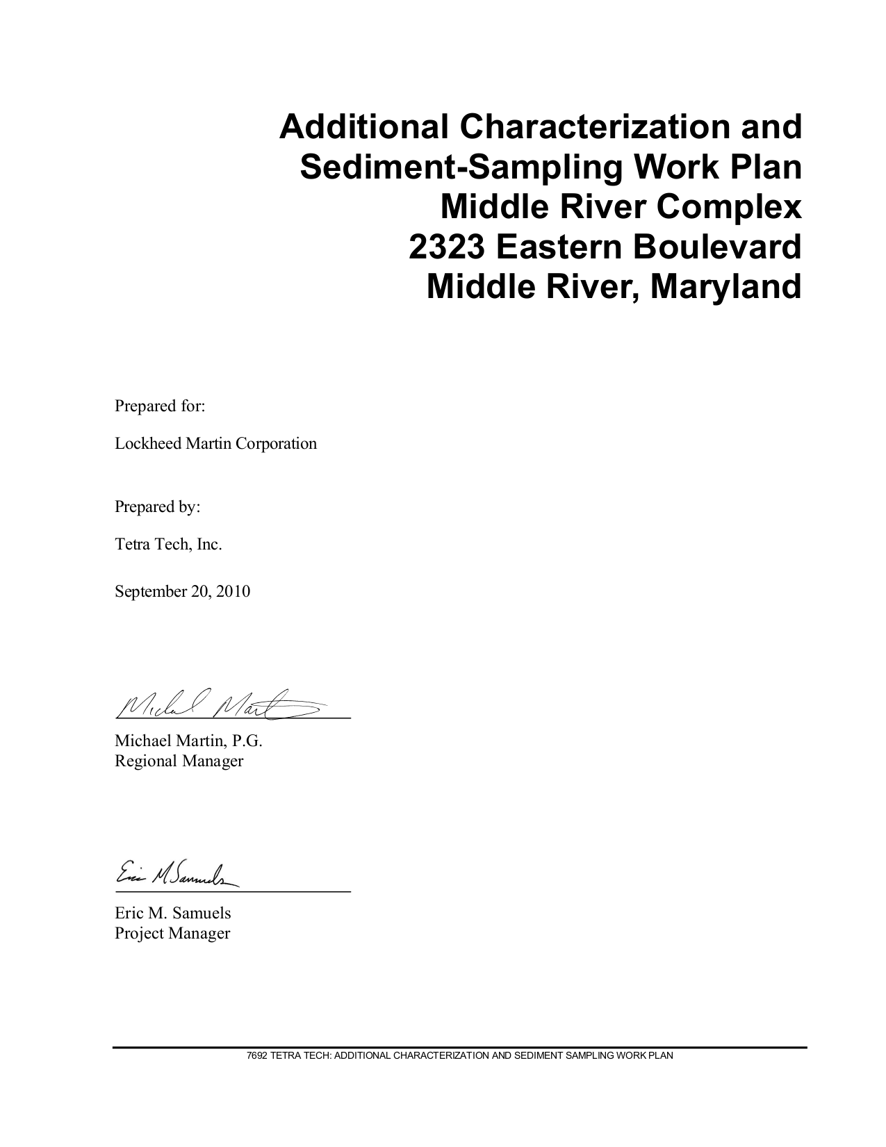 pdf for Luminox Watch Navy SEAL 3210 manual