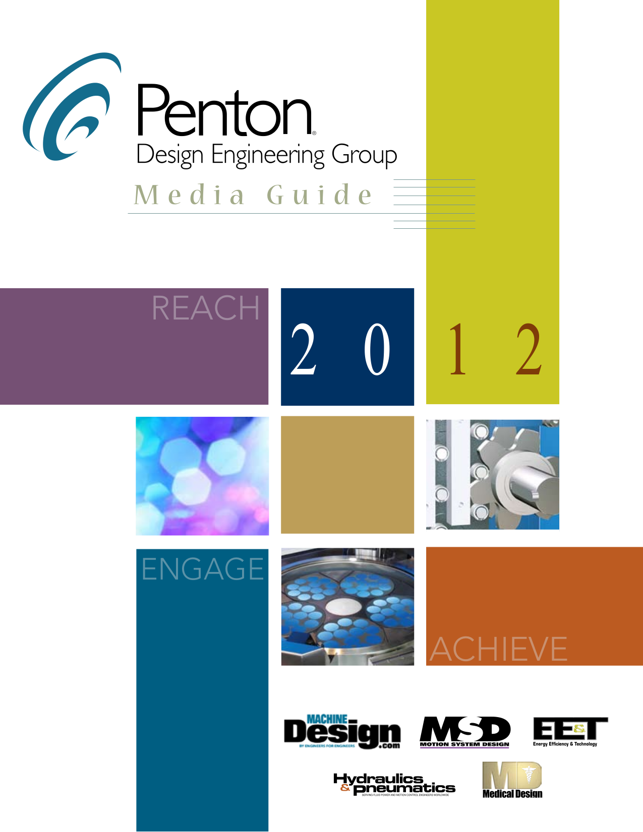 pdf for Philips Boombox AZ2035 manual