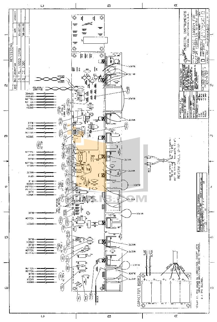 pdf manual for fender amp custom vibrolux reverb rh umlib com fender deluxe reverb manual pdf fender deluxe reverb manuel