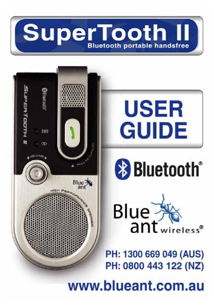 pdf for QTek PDA 2020i manual