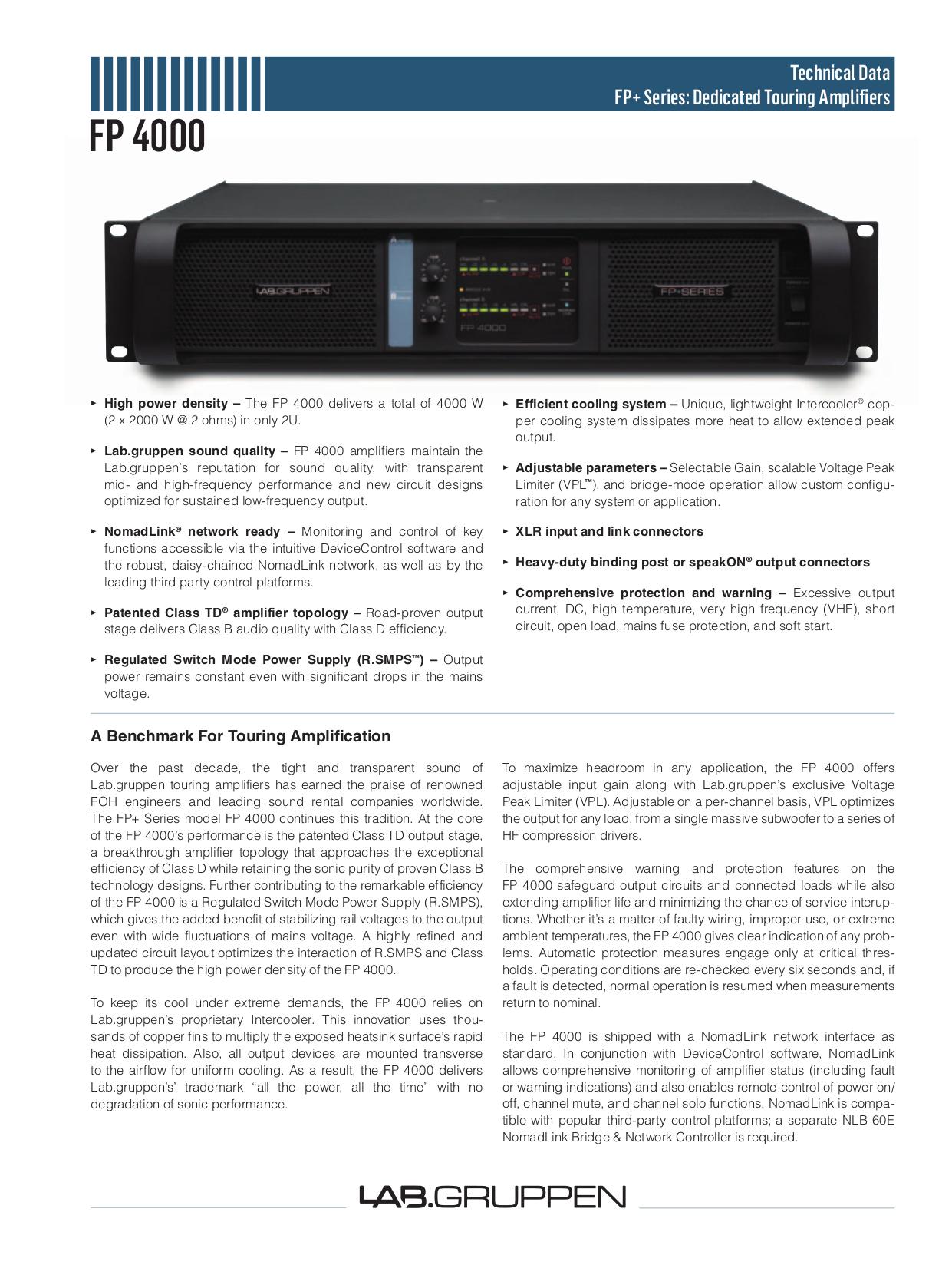 domino a series plus manual pdf