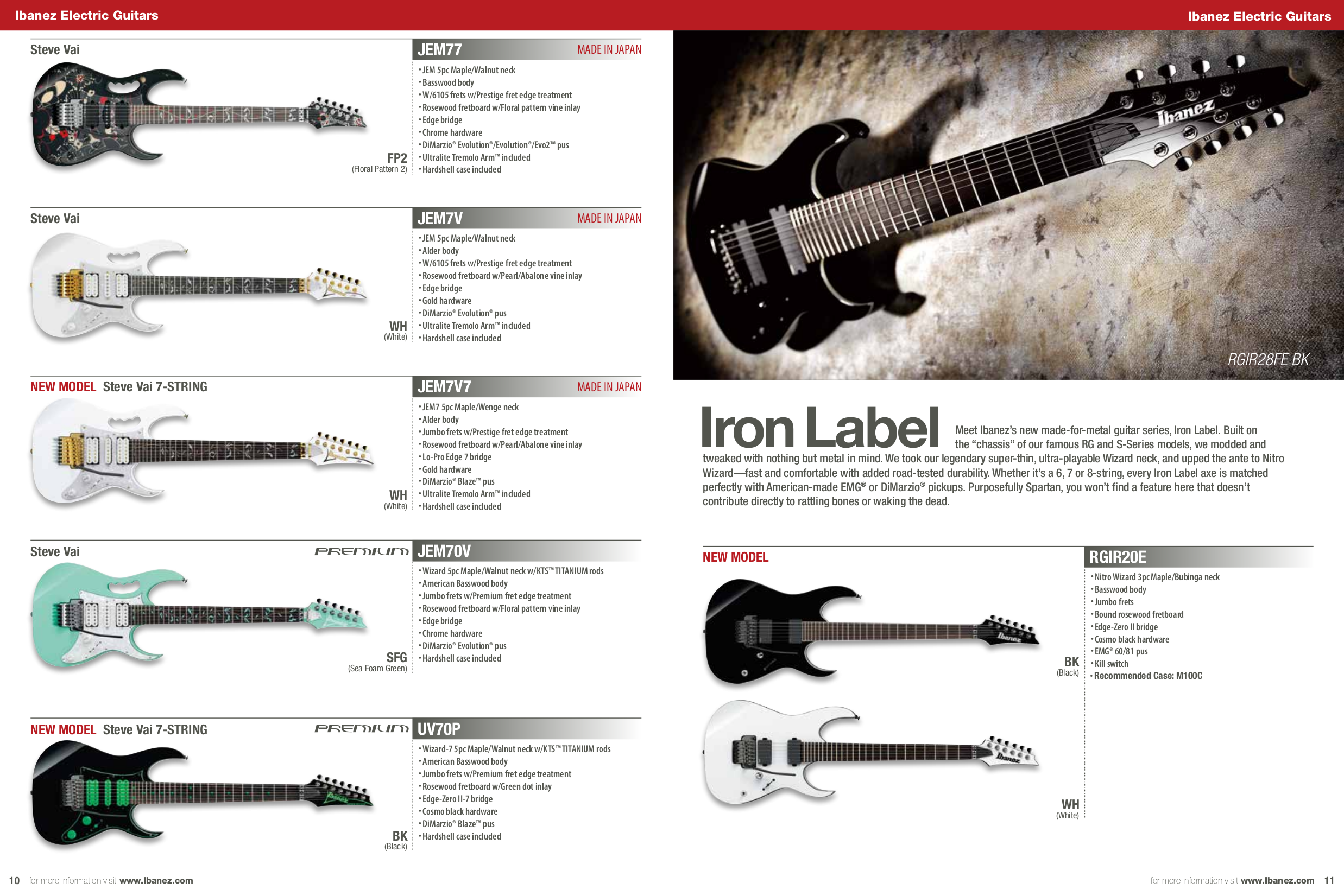 Pdf Manual For Ibanez Guitar Artcore Series Af75