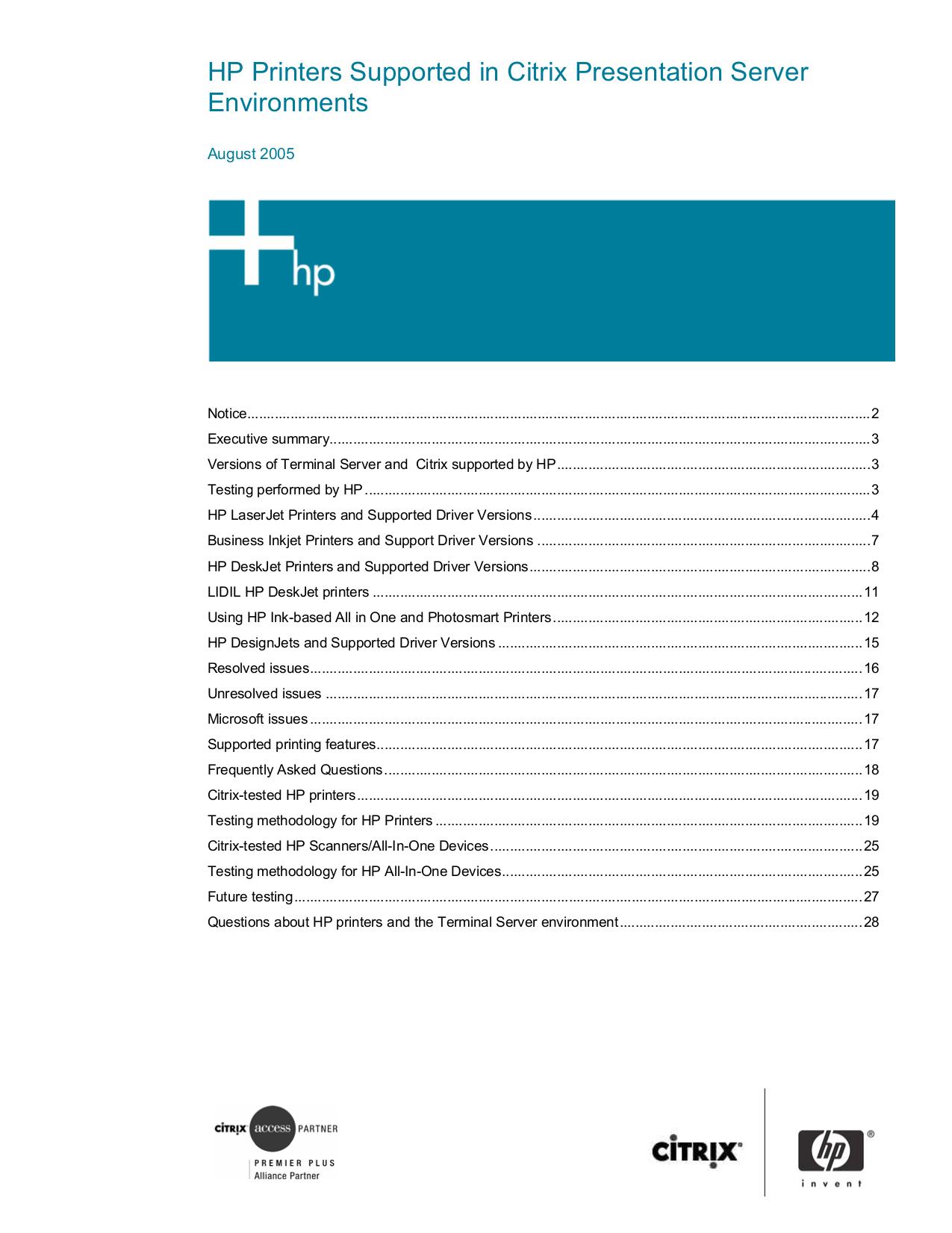 hp deskjet 2542 manual pdf