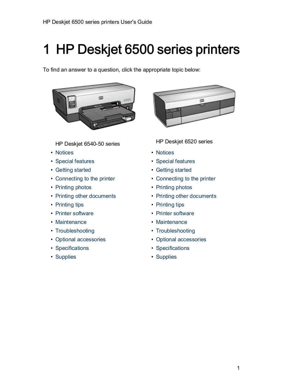 Printer Cartridge NSNs - ArmyPropertycom