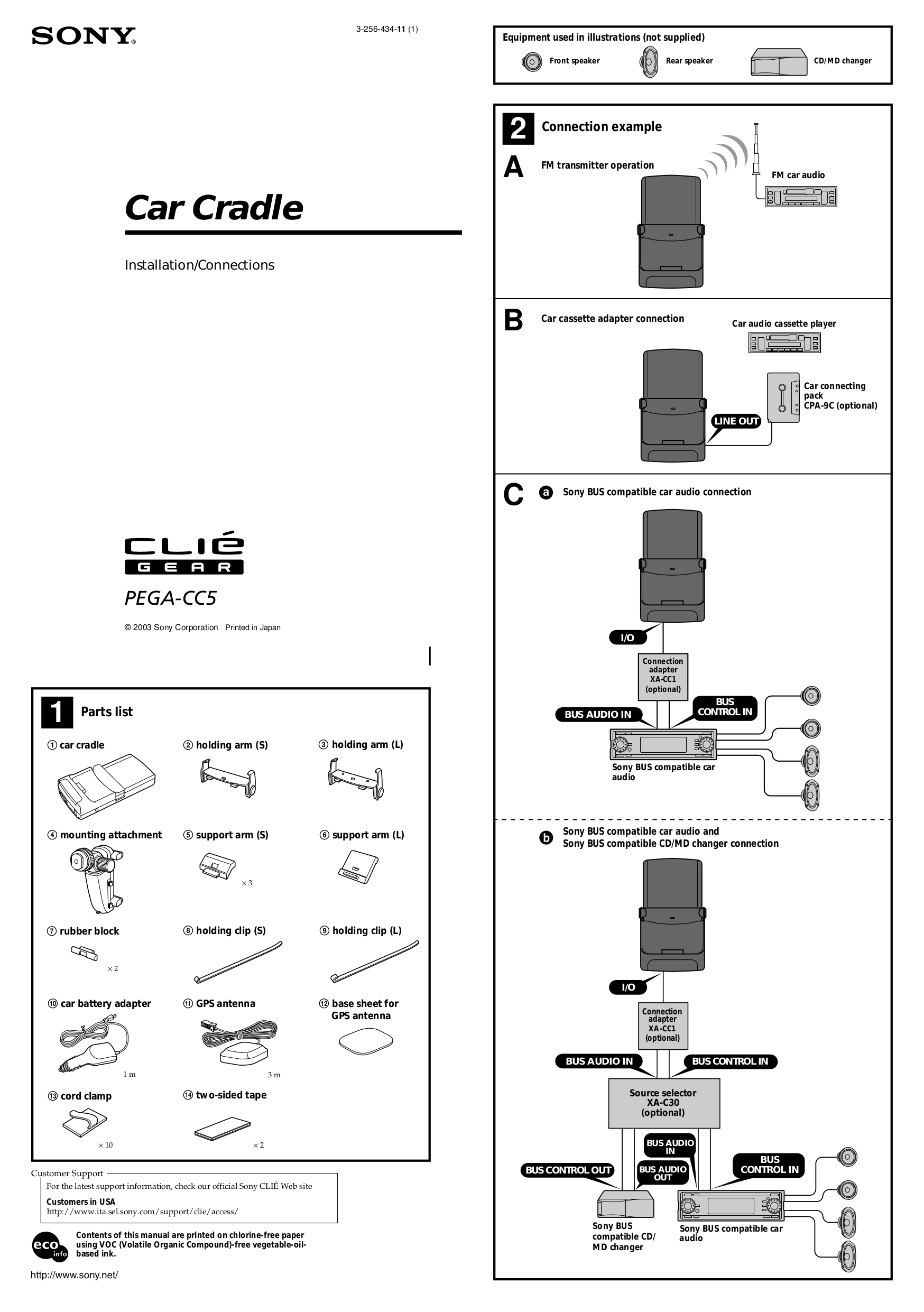 wiring diagram for sony mex 5di wire center u2022 rh escopeta co Sony Car Stereo Wiring Harness Wiring Harness Connectors