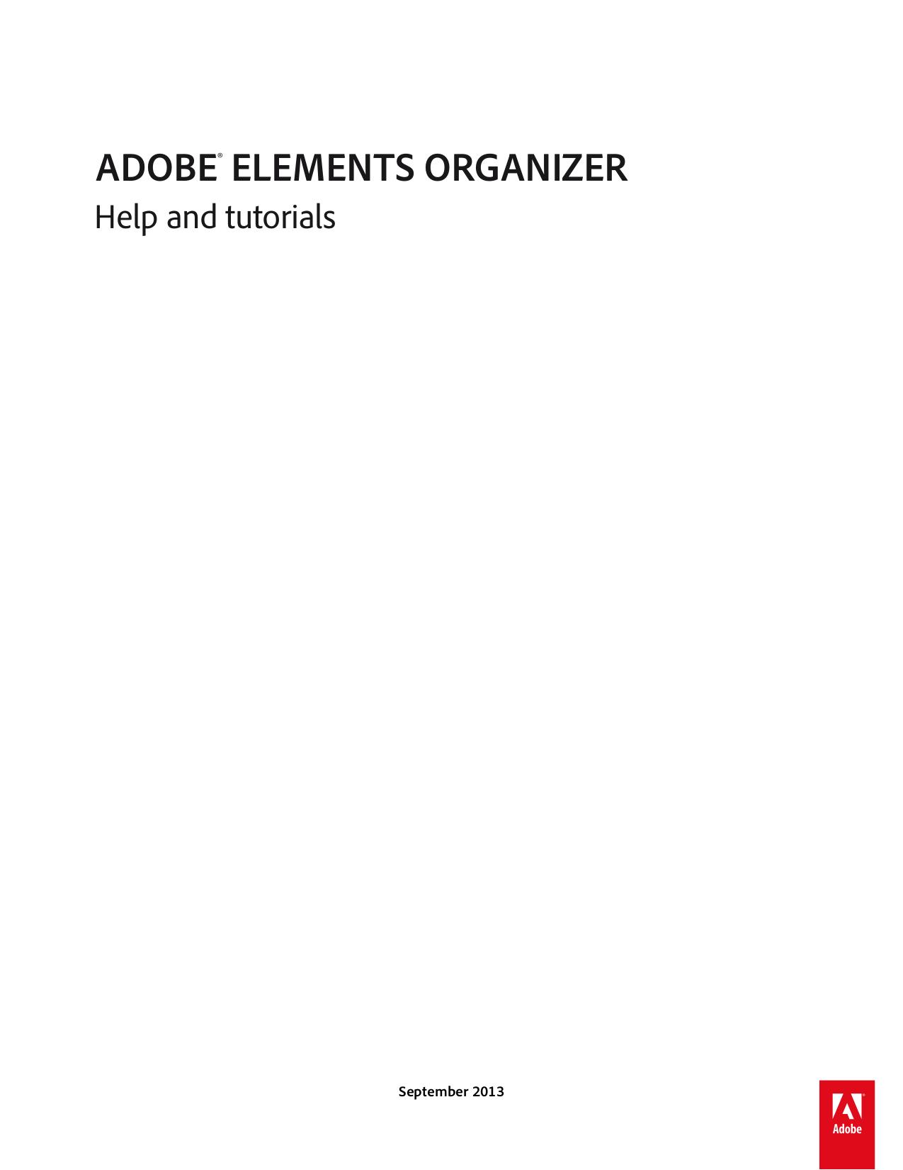 pdf for Kodak Digital Camera DCS 720x manual