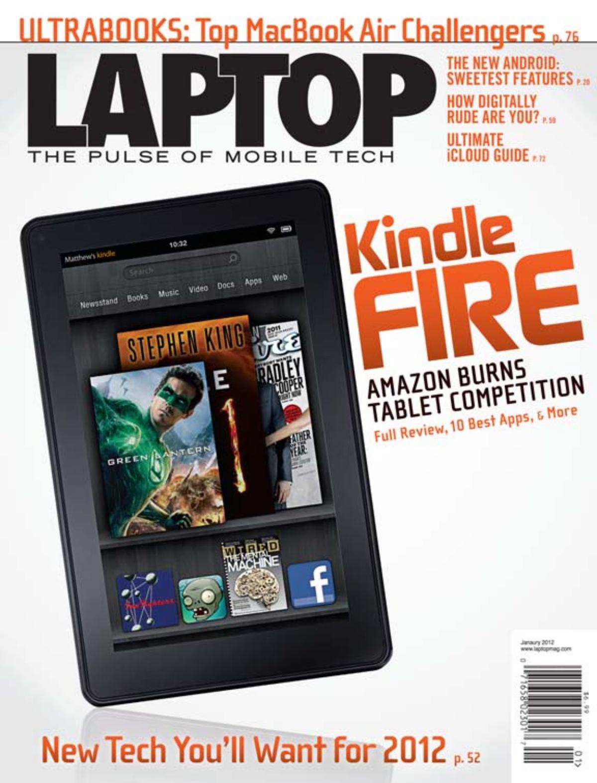 download free pdf for vizio vtab1008 tablet manual rh umlib com Walmart Windows Tablets Vizio Tablet