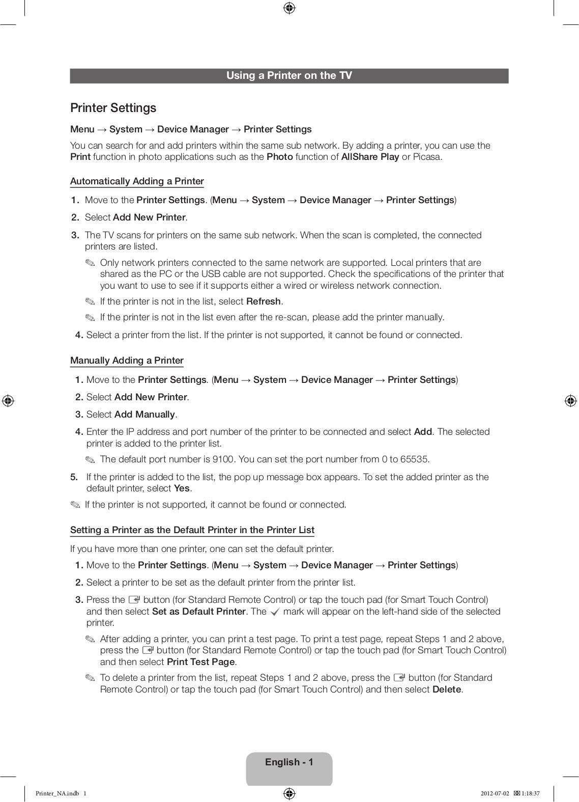Dodge nitro factory service manual