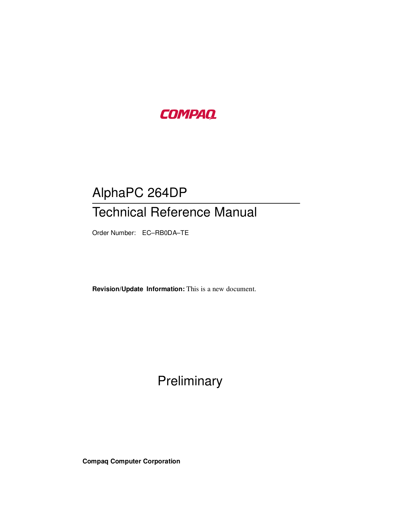 pdf for OEM Speaker Architech AP-801 manual