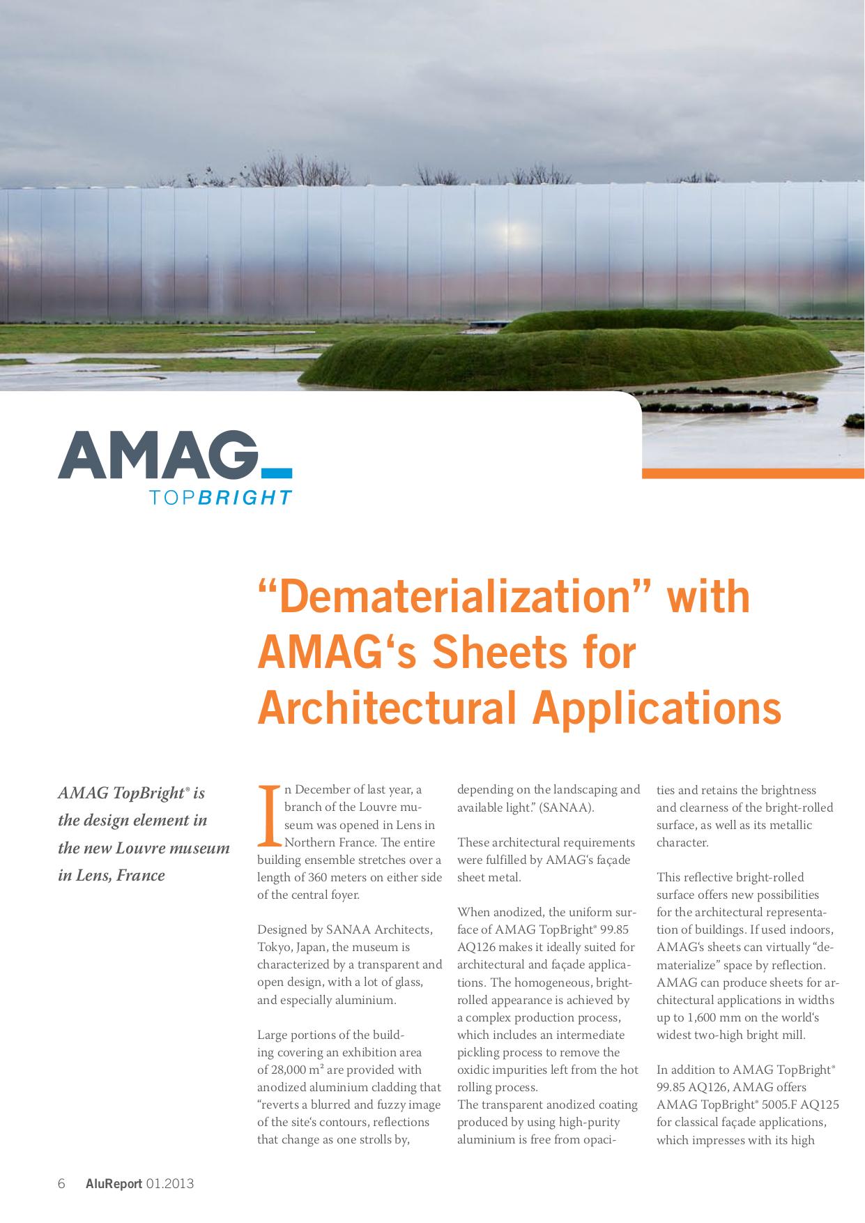 OEM Speaker Architech AP-801 pdf page preview