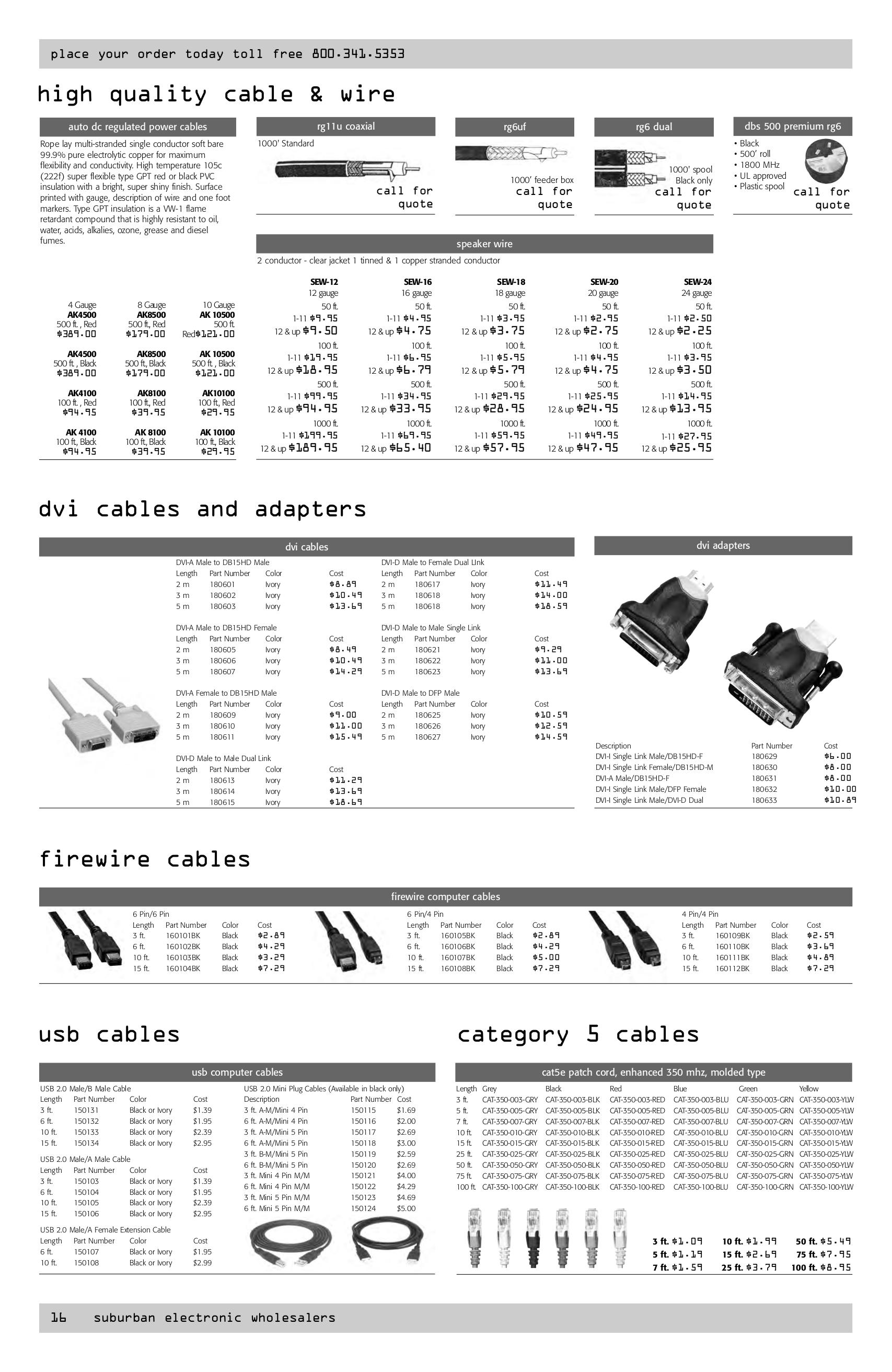 pdf for Uniden 2-way Radio TR620-2 manual