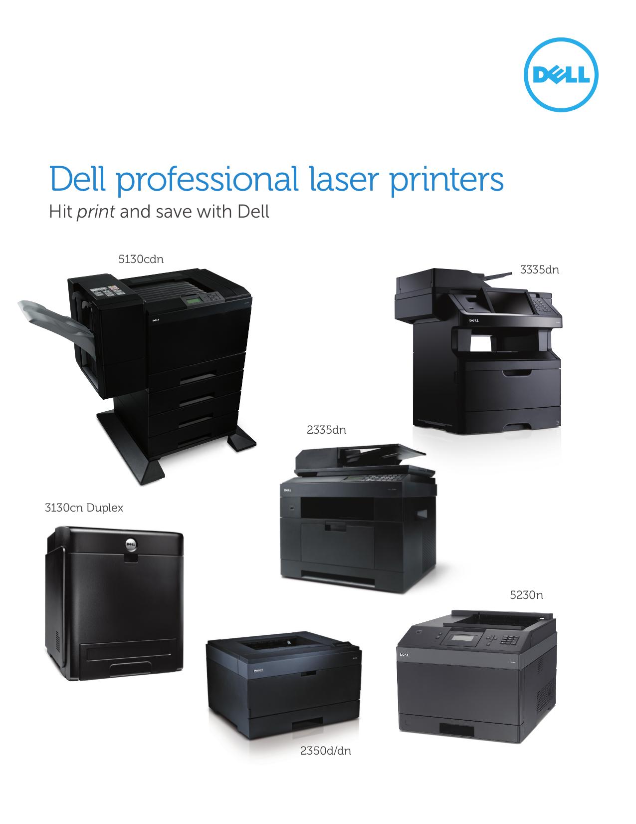 Download Free Pdf For Hp Laserjetcolor Laserjet 1100a Se Service Manual Multifunction Printer