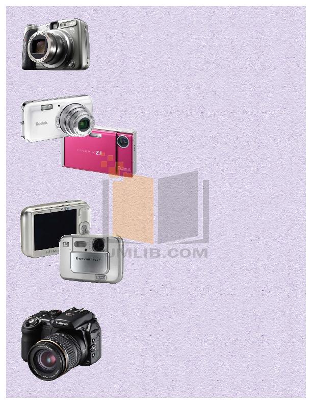 pdf for Canon Digital Camera Powershot SD900 manual