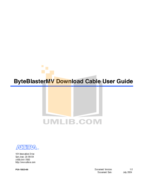 pdf for Excalibur Game Console 477-ET manual