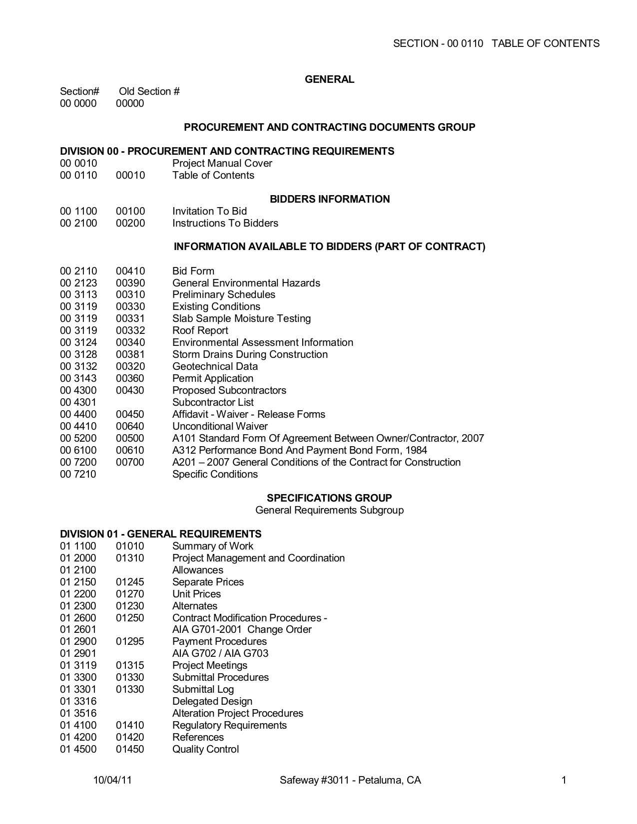 pdf for Hussmann Other FMA Merchandisers manual