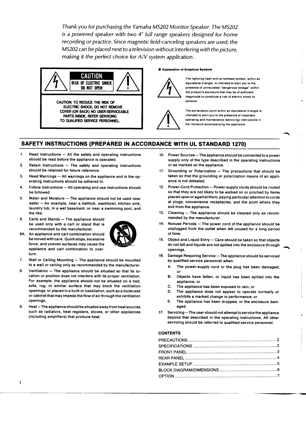Dorable Speaker Electrical Symbol Gift - Wiring Diagram Ideas ...