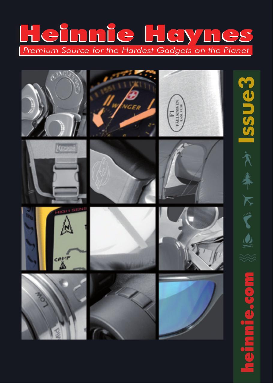 pdf for Luminox Watch Dive Professional 203 manual