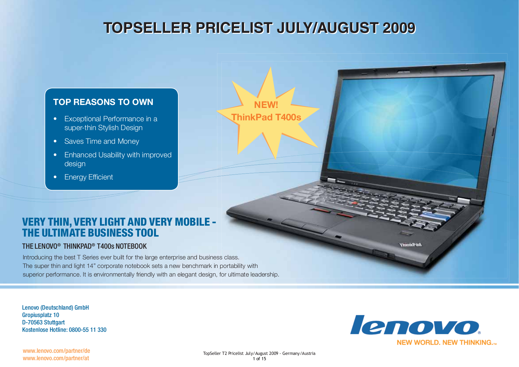pdf for Lenovo Desktop ThinkCentre A62 9707 manual