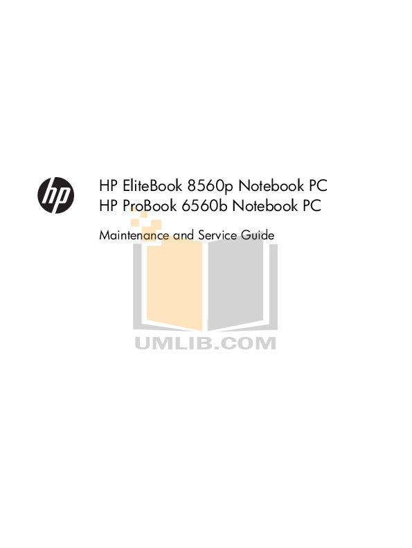 hp elitebook 2530p manual ebook rh indonezia info Wake Up Issues HP EliteBook 2530P HP EliteBook 2530P User Manual