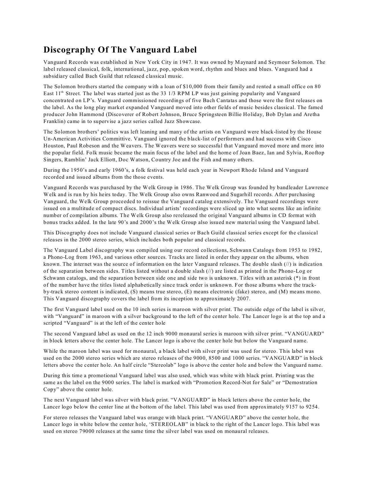 pdf for Philips Boombox AZ2040 manual