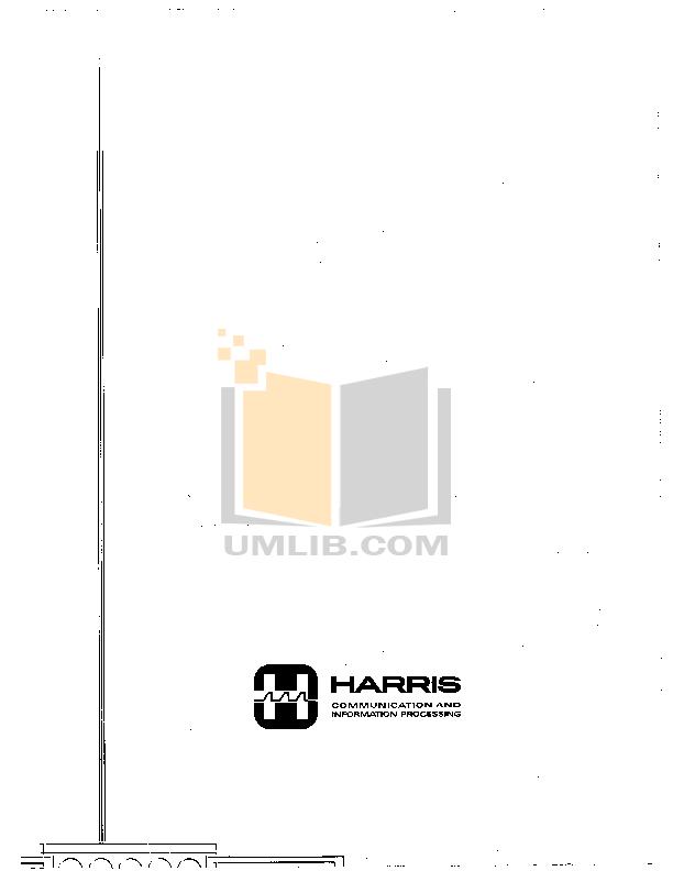 pdf for Eaw Speaker System SM150 manual