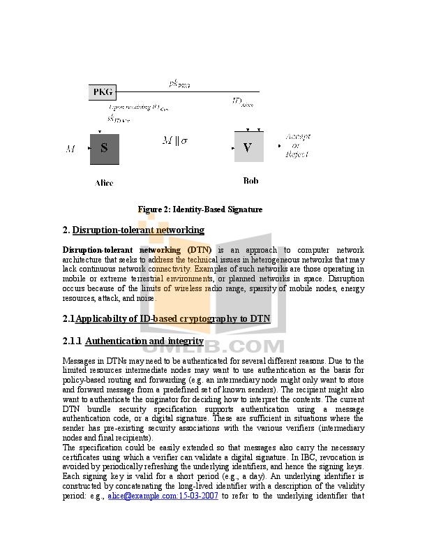 Franklin PDA ENC-2005 pdf page preview