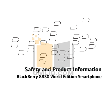 BlackBerry Docs