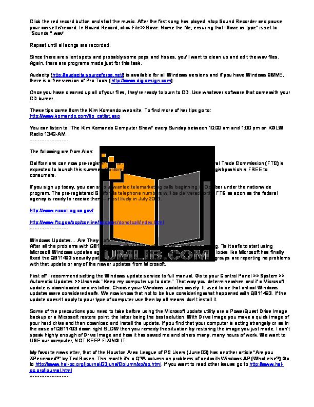 PDF manual for Hitachi Storage Travelstar 7K60