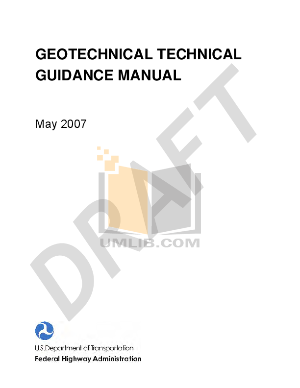 pdf for Franklin PDA WNG-400 manual