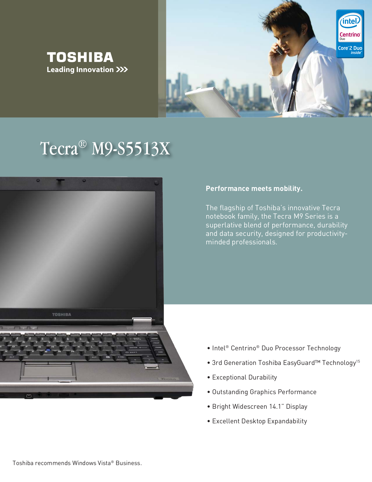 download free pdf for toshiba tecra m9 s5513x laptop manual rh umlib com  toshiba tecra m9 maintenance manual