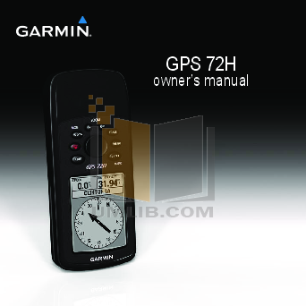 download free pdf for garmin gps 48 gps manual rh umlib com Garmin GPS 48 Memory Battery Review Garmin GPS 48