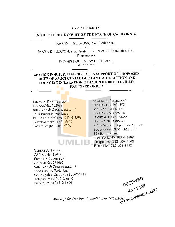 pdf for Diesel Watch DZ5070 manual