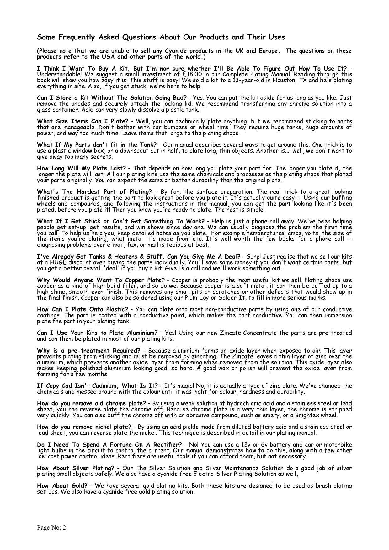 PDF manual for Mustek Portable DVD Player MP100