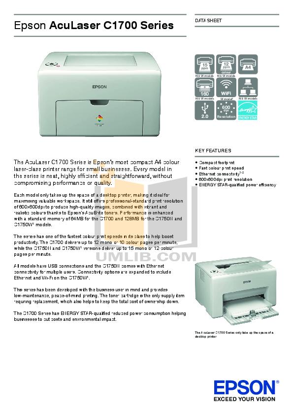 download free pdf for epson im 700 desktop manual rh umlib com epson v700 manual epson artisan 700 manual