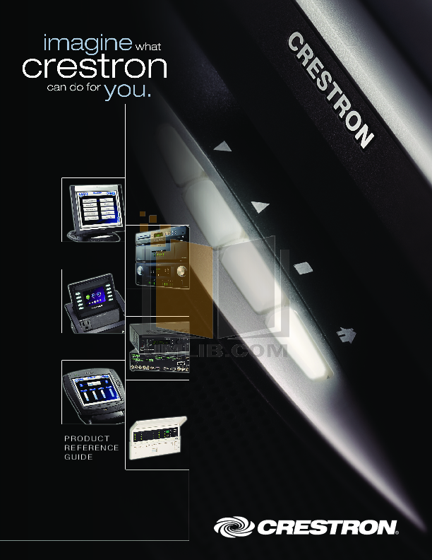 download free pdf for crestron stx 1700c touchpanel other manual rh umlib com