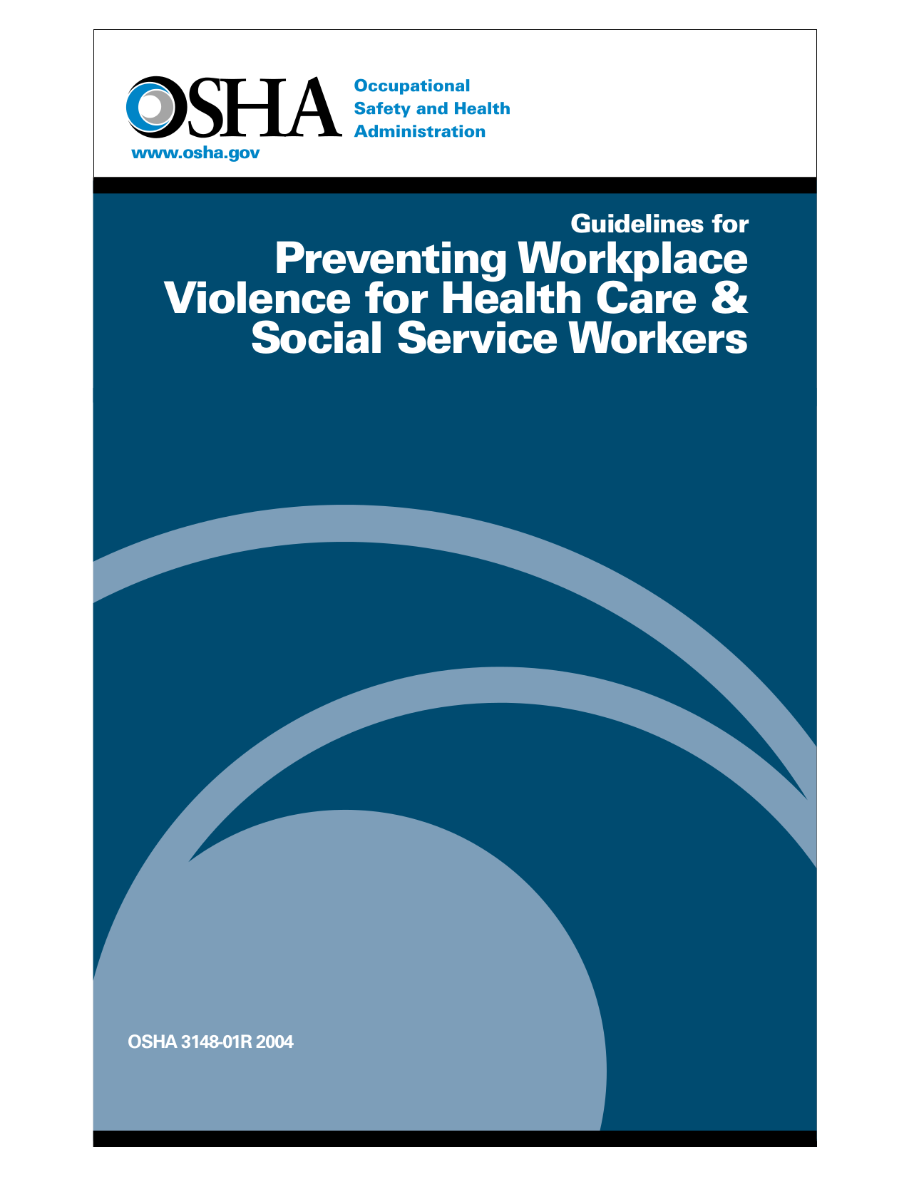 violence in the american workplace essay Workplace violence violence in emergency departments has reached epidemic levels and emergency nurses are particularly vulnerable in fact, the healthcare industry leads all other sectors in the incidence of nonfatal workplace assaults, and the emergency department is a particularly vulnerable setting.