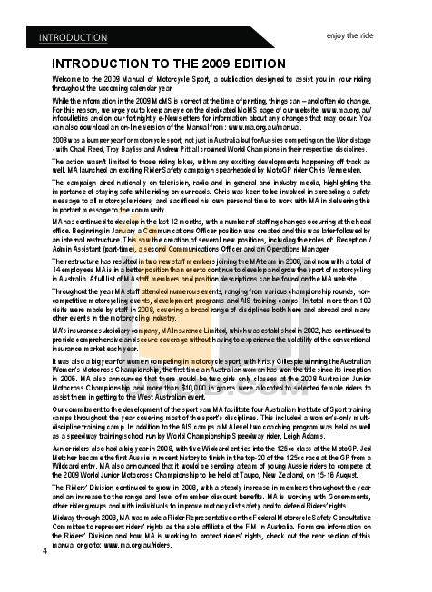 Ashly Amp TRA-2150 pdf page preview